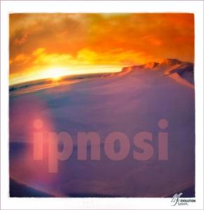 Ipnosi - Life Evolution System