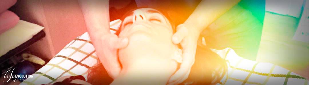 Manipolazioni - Fisioterapia